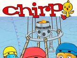Chirp (TV Series)