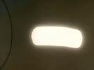 Cinderella Express OVA anime 2-53 screenshot