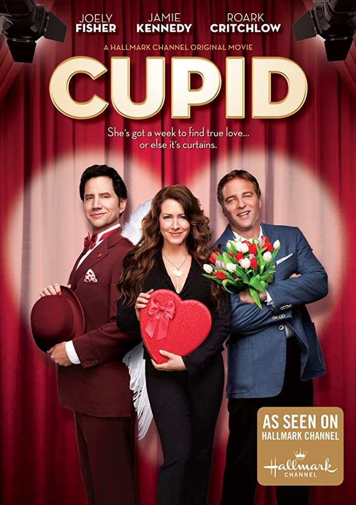 Cupid, Inc. (2012)