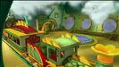 Dinosaur Train Hollywoodedge, Metal Creaks Machine FS015801 (High Pitched) (88)