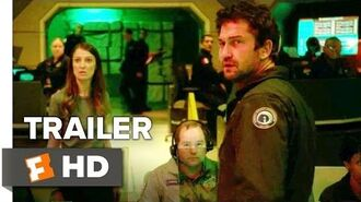 Geostorm_Teaser_Trailer_-1_(2017)_-_Movieclips_Trailers