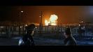 Hart's War SKYWALKER, EXPLOSION - BIG CRUNCH 2