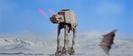 Star Wars - Episode V - The Empire Strikes Back (1980) SKYWALKER, BULLET - RAPID, LASER-LIKE RICOCHETS