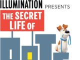 The Secret Life of Pets: Off the Leash!