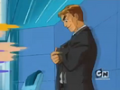 Totally Spies! S01E02 Hollywoodedge, Swish 7 & 12 Single PE117101