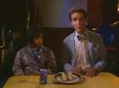 Bill Nye Nutrition Sound Ideas, HUMAN, EATING - APPLE - MEDIUM BITE (low volume) (1)