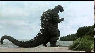 Heisei_Godzilla_roars_-_2015_custom_track-0