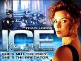 Ice (1994)