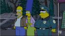 Screenshot 2021-04-04 The Simpsons Gone Boy WILHELM SCREAM png