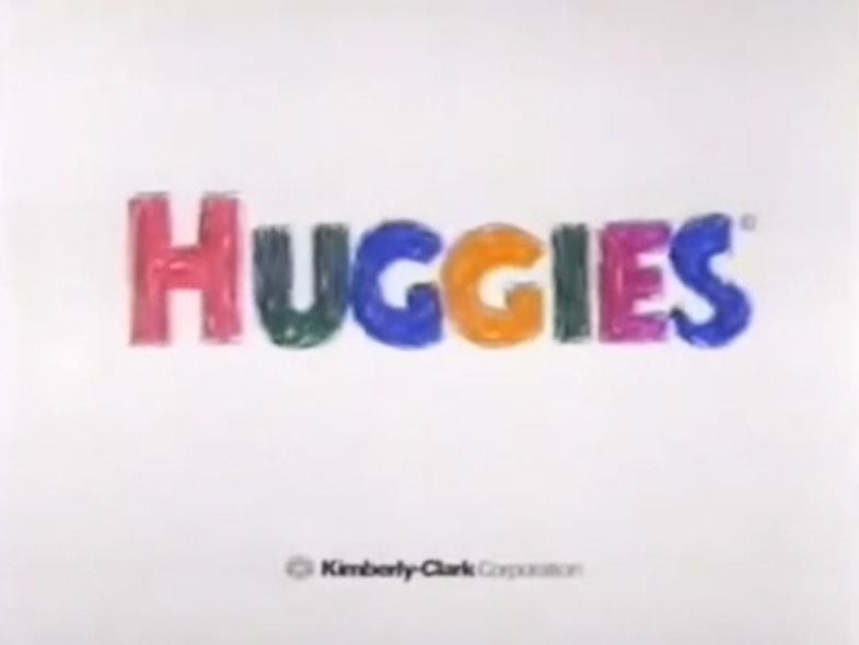 PBS Kids Fundings