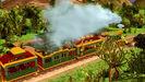 Dinosaur Train Hollywoodedge, Metal Creaks Machine FS015801 (High Pitched) (212)