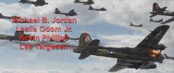 Red Tails WB, SIREN - STUKA SIREN HOWL.jpg