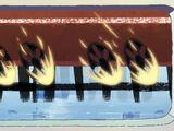 Hollywoodedge, Metal Creaks Machine FS015802