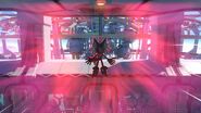 SonicForces HeroCharacter Infinite Screen 05 1508368480 bmp jpgcopy