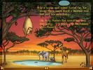 Stellaluna Sound Ideas, CHIMPANZEE - EXCITED CALL, ANIMAL, MONKEY, APE 01 (2)