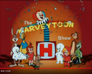 The Harveytoons Show Sound Ideas, ZIP, CARTOON - BIG WHISTLE ZING OUT and Hollywoodedge, Medium Exterior Crow PE140501