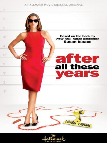 After All These Years (2013)