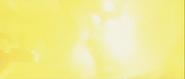Bandicam 2020-04-03 12-25-08-855