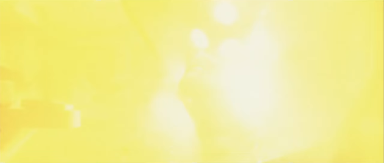 CINESOUND - EXPLOSION TYPE 5