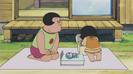 Doraemon 2005 Ep. 12B Sound Ideas, CARTOON - LONG FIGHT COLLECTION