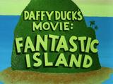 Daffy Duck's Fantastic Island (1983)
