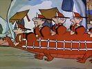 Flintstonesintrofiretruck
