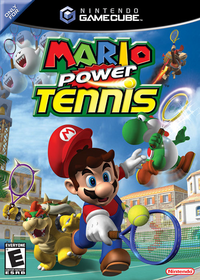 Mario Power Tennis.png