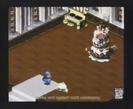 Super Mario RPG Commercial Sound Ideas, MAGIC - MAGIC ZAP AND GLISTEN (2)