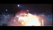 Terminator 2 Judgement Day SKYWALKER EXPLOSION 08