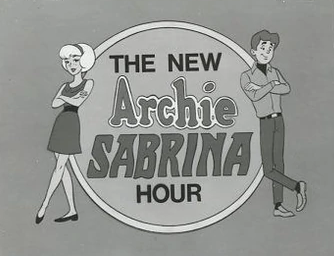 The New Archie and Sabrina Hour (1977) (Title).png