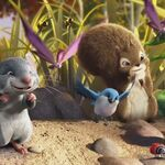 Tinker Bell and the Lost Treasure (2009) Sound Ideas, BIRD, BLUEBIRD - BLUEBIRDS CHIRPING, ANIMAL (3).jpg