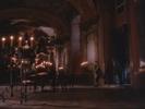 Young Indiana Jones - Masks of Evil (1997) Hollywoodedge, Thunder Rip Rumble PE1008603 2