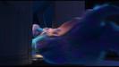 Monsters Inc Boo's Introduction 0-36 screenshot