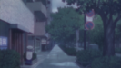 New Game! S1 Ep. 8 Sound Ideas, RAIN - MEDIUM RAIN ON GRASS AND CEMENT, WEATHER