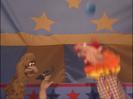Oobi - Pretend Circus! 00-04-24