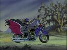 Scoobyreluctantwerewolf156
