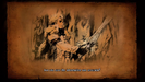 Sound Ideas, BIRD, CROW - COMMON CROW CALLS, ANIMAL Soulcalibur V 1
