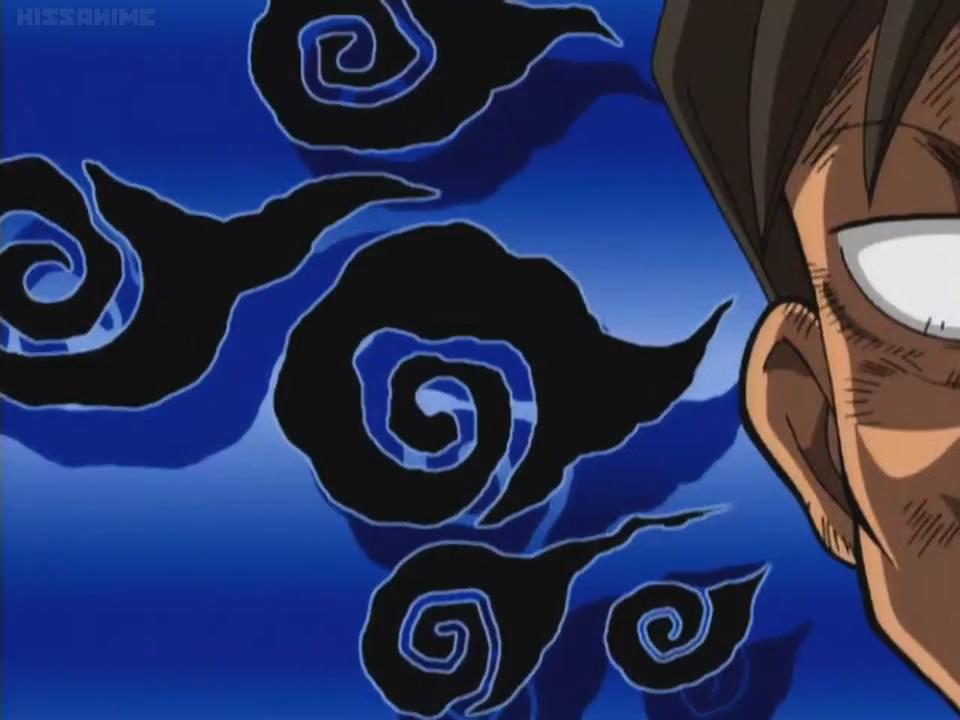 Anime Suspense Stinger Sound 2