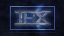 THX Broadway 3D