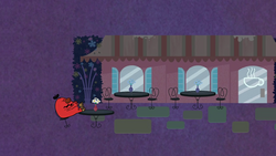 The Mr. Men Show Dining Out Hollywoodedge, Belches Slow Very Low TE035705.png