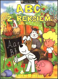 ABC z Reksiem