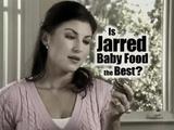 Baby Bullet (2011) (Commercials)