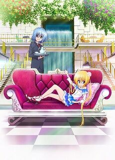 Hayate the Combat Butler Can't Take My Eyes Off You.jpg