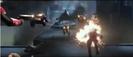 Screenshot 2021-03-18 Star Wars The Clone Wars The Phantom Apprentice WILHELM SCREAM - YouTube