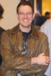 Copred image of James Rolfe, AVGN.jpg