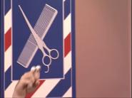 Oobi - Haircut! 00-04-10