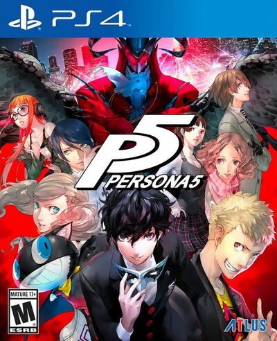 Persona 5 Box Art.jpg
