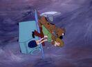 Scoobynodelightlongdive