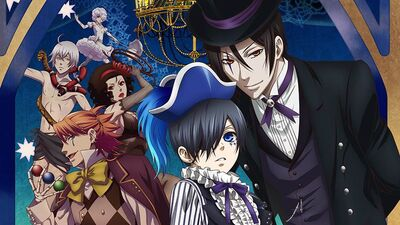 Black Butler Book of Circus.jpg