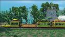 Dinosaur Train Hollywoodedge, Metal Creaks Machine FS015801 (High Pitched) (43)